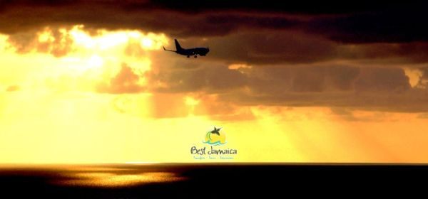 Airport Transfer Jewel Runaway Bay