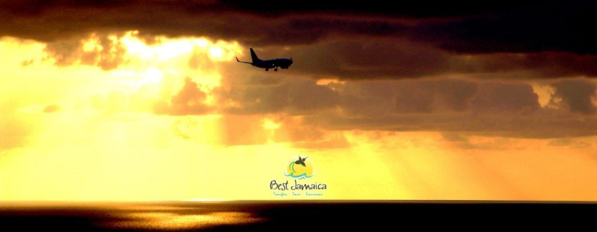cropped-Montego-Bay-Airport-transfers-1.jpg