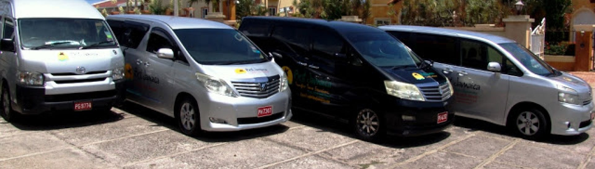cropped-Airport-Taxi-Montego-Bay.jpg