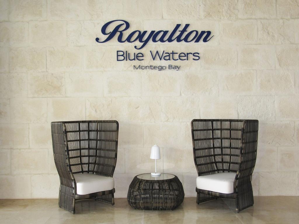 Royalton-Blue-Waters-2