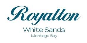 Royalton-White-Sands-Private-Taxi-4