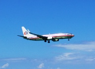 american airline11