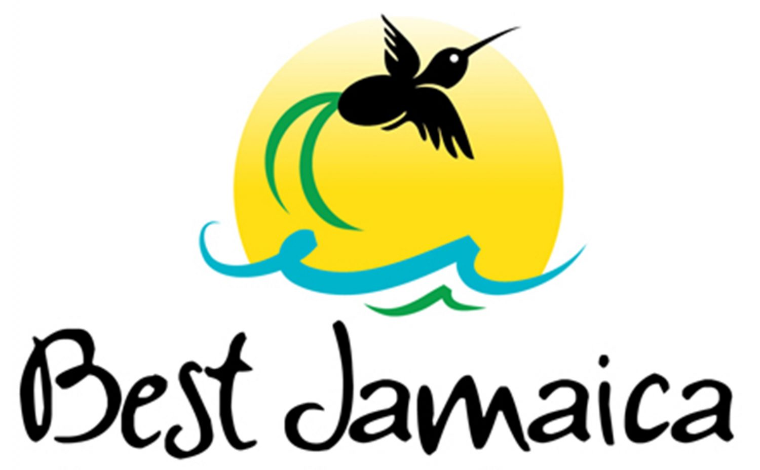 cropped-BestJamaicaBus-1.jpg