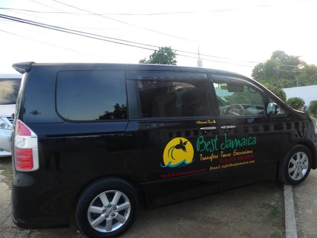 Best Jamaica car Service