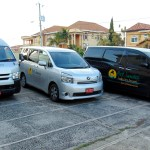 Taxi Service from Jamaica cruise port
