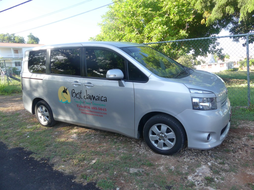 best airport Taxi Service to Grand Palladium
