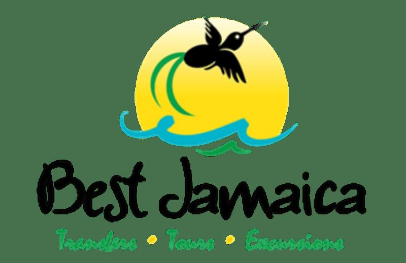 Best Montego Bay Tranporation