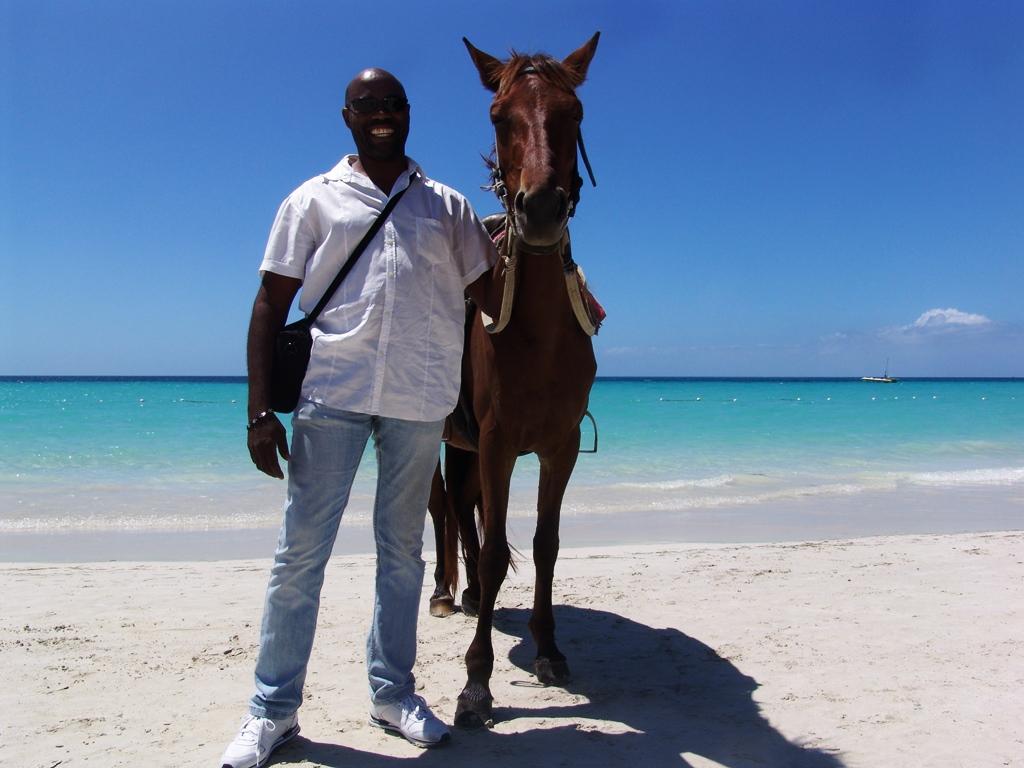 private Jamaica Tour
