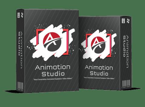 animation studio explainer videos