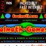 15 Online Games Millennials Played As A Kid