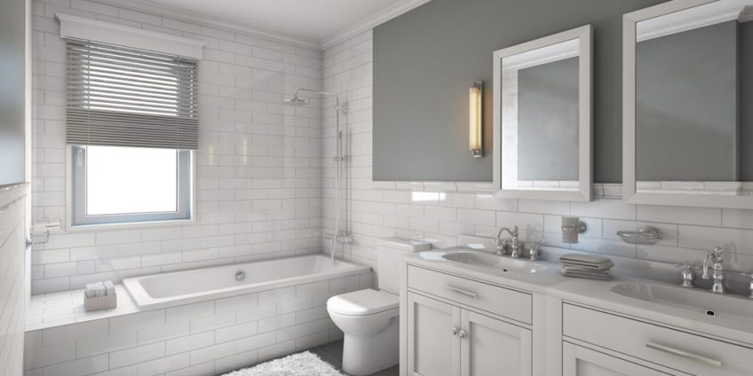 Looking for Bathroom Remodeling in Columbia MD  Best Kitchen and Bath