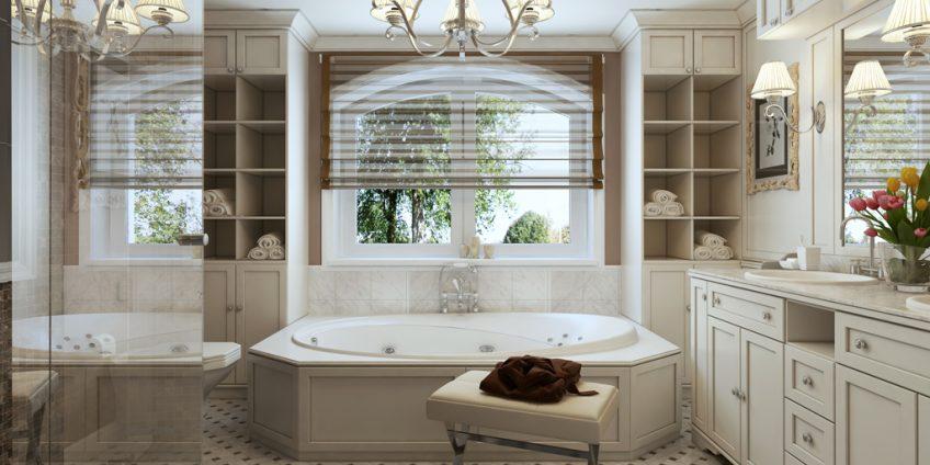 Bath Remodel in Baltimore MD  Best Kitchen and Bath