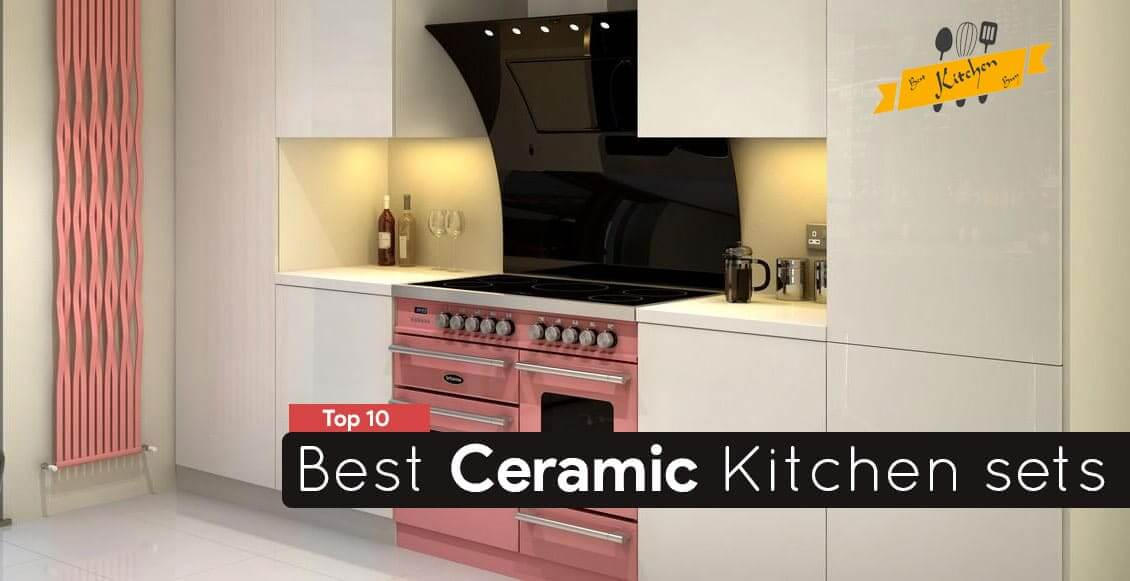 ceramic kitchen top costco remodel 10 best cookware sets non stick reviews 2019 bkb the use of ptfe coated otherwise renowned by patented brand name teflon has received a significant backlash over course past