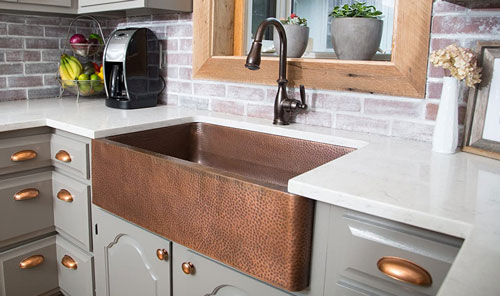 copper sink reviews 2020 must read