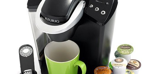 The Best Coffee Maker Reviews of 2019 – Black Friday Deals!