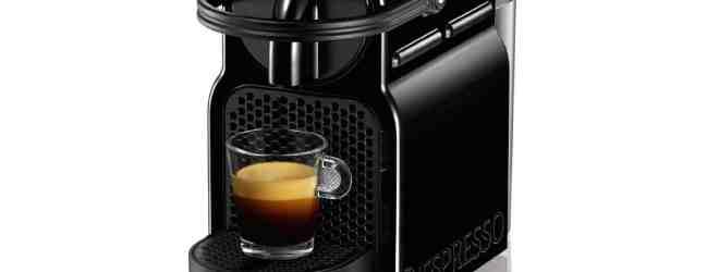 The Best Espresso Machine to Buy of 2019 – Black Friday Deals!