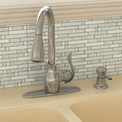 Best Kitchen Faucet Brand Remodel Budget Delta Sink Faucets Brands Pull Down