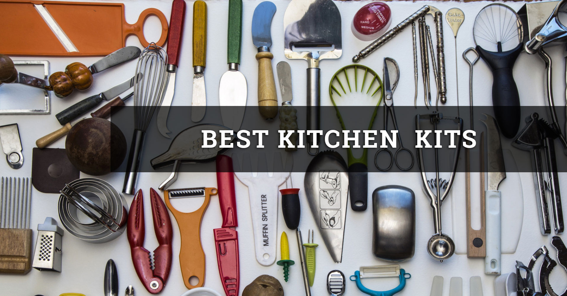 kitchen kits white cabinets best tools and equipment review