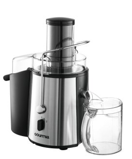 Gourmia GJ750 Wide Mouth Fruit and Vegetable Centrifugal Juicer Juice Extractor