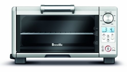 best toaster oven brands