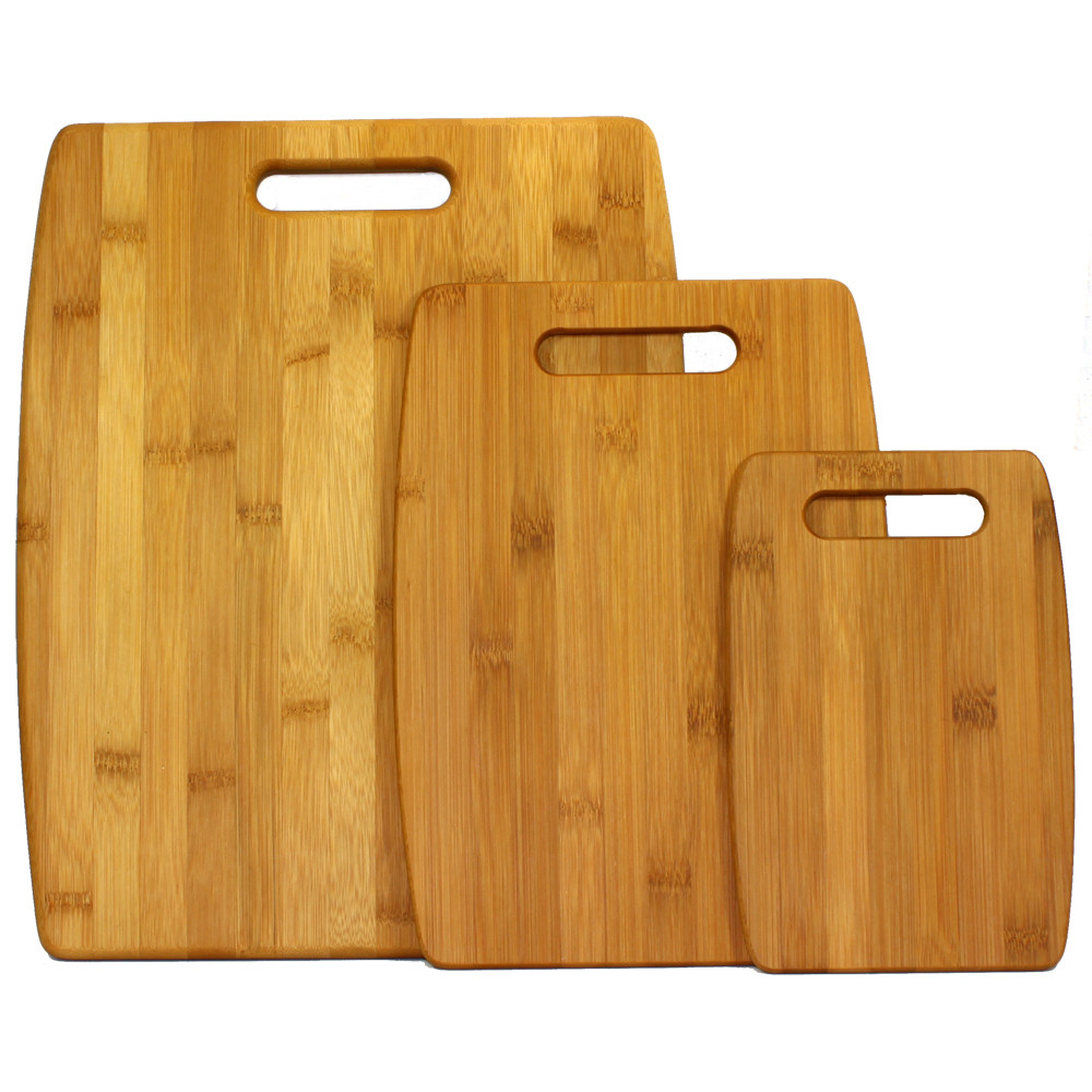 kitchen cutting boards games for adults 7 best quality board with wood bambo 15