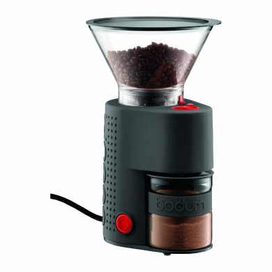 best rated coffee grinders