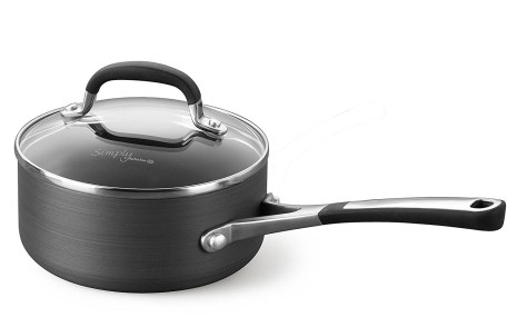 best nonstick pots