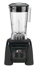 Waring (MX1000XTX) 64 oz Commercial Blender - Xtreme Hi-Power Series