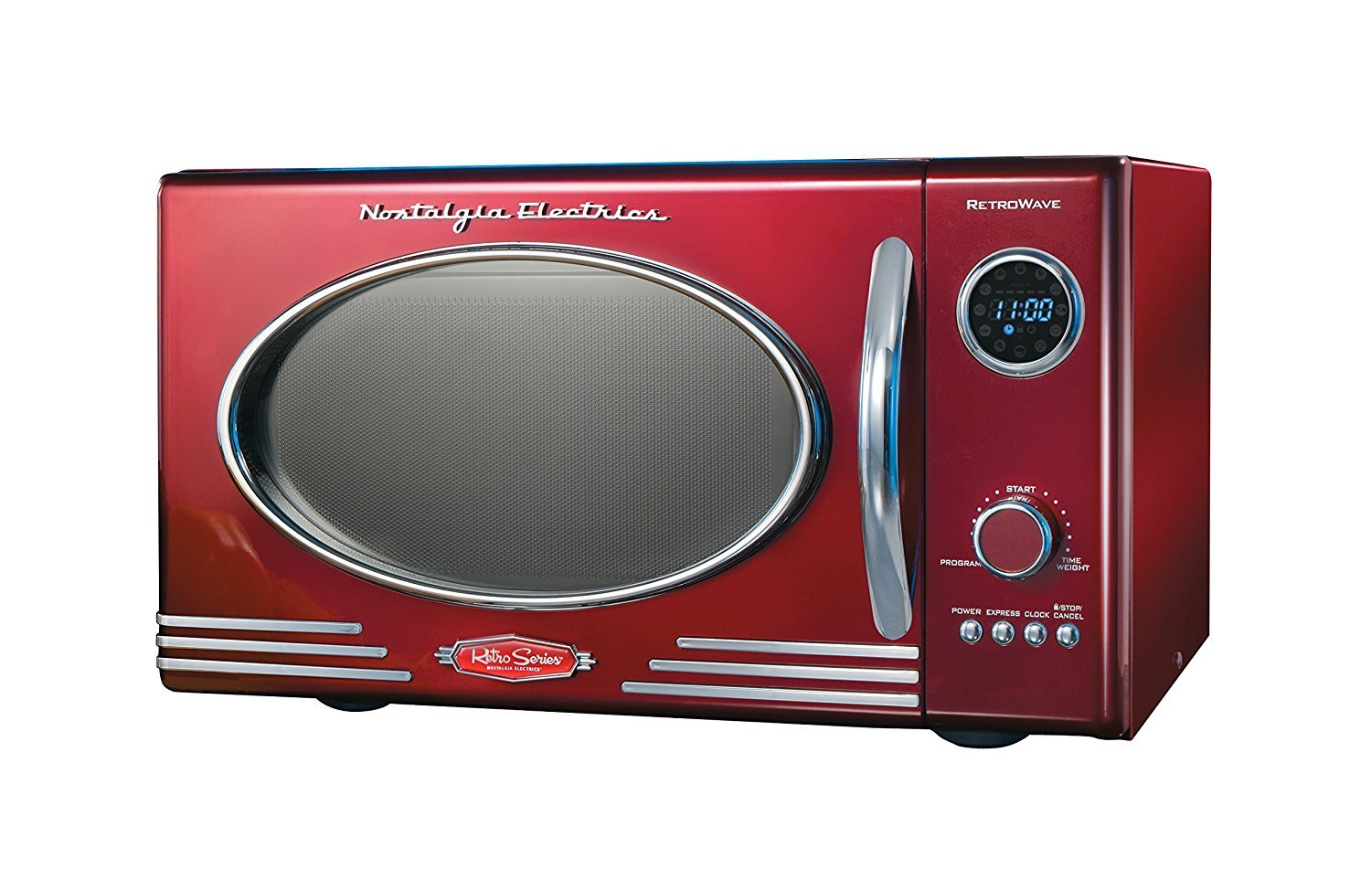 top rated kitchen stoves square faucet best microwave ovens reviews