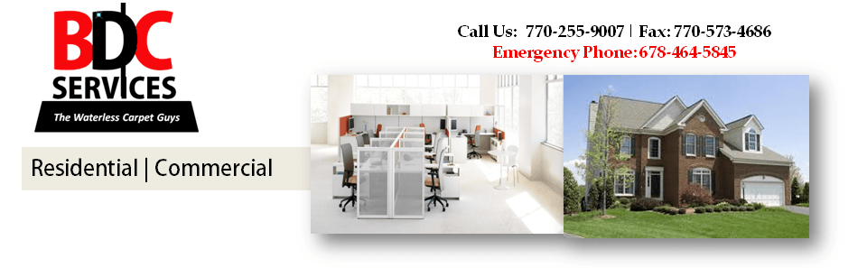 Best Cleaning Services Residential Commercial Cleaning