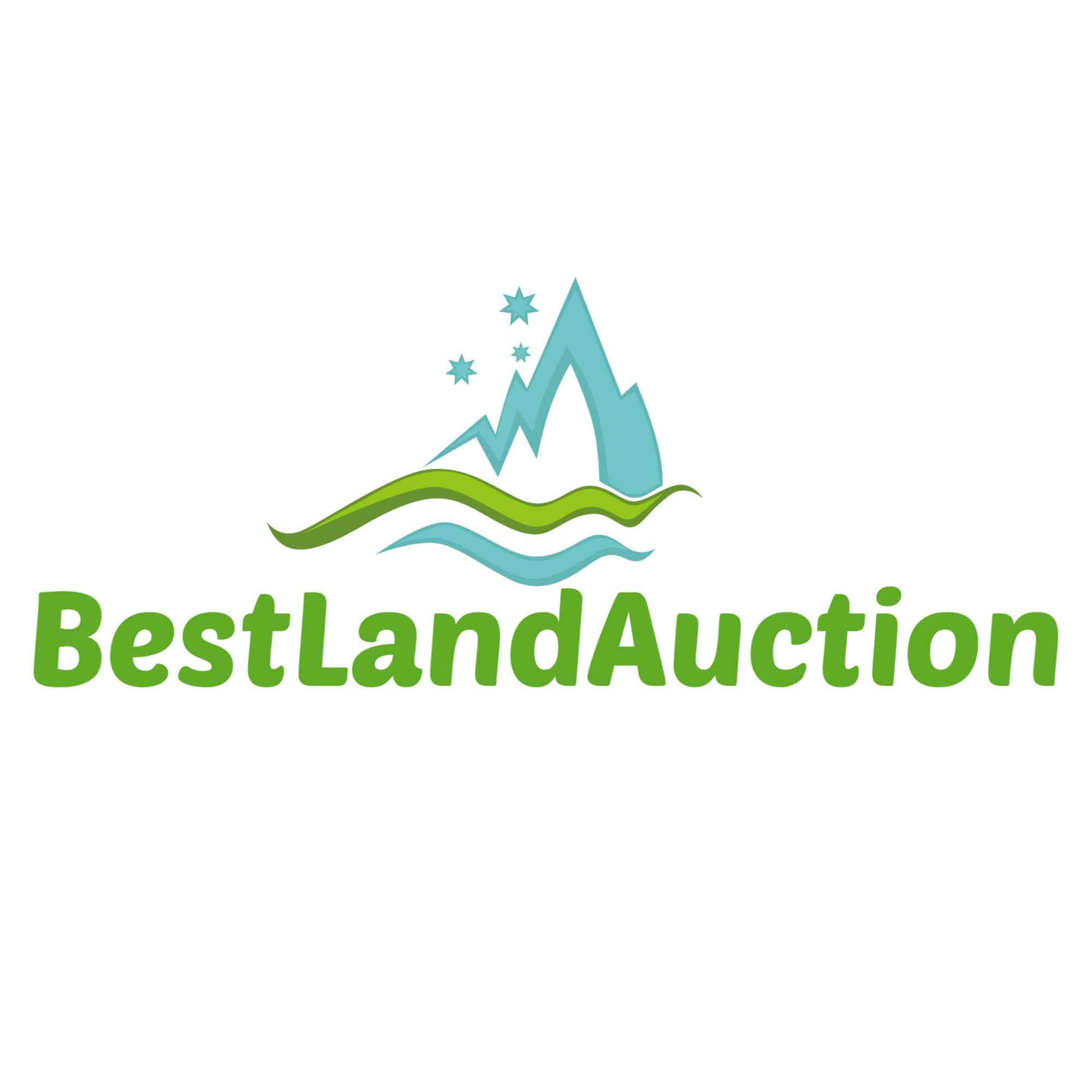 Best Land Auction