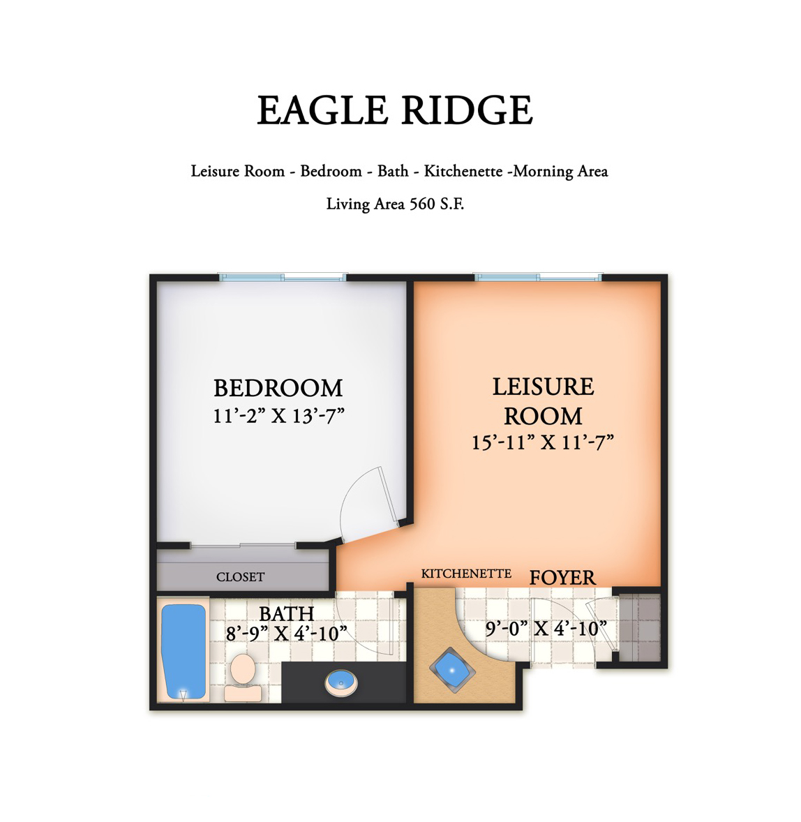 1_bed_eagle_ridge