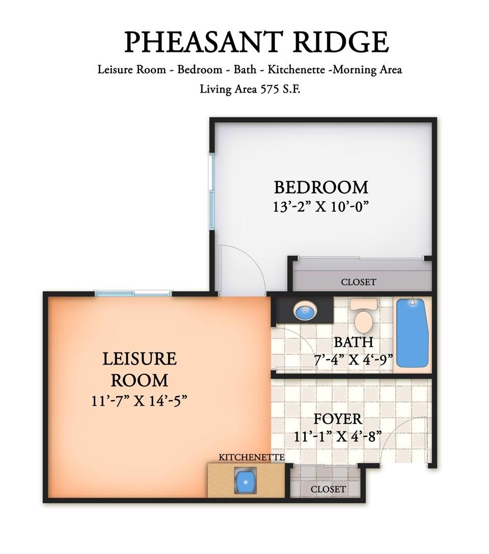 1_bed_pheasant_ridge