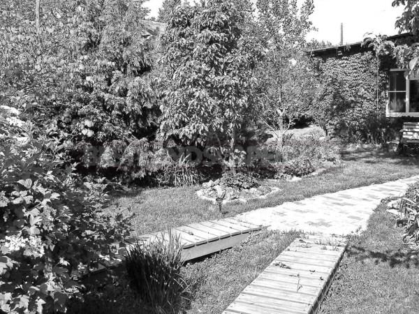perfect garden plan 10 simple
