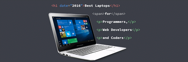 5 best laptop for