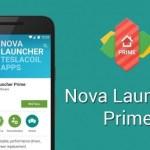 nova-launcher-prime-5.0-logo