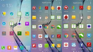 Touchwiz Launcher Apk Download