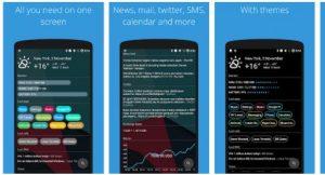 Aio Launcher Apk Download