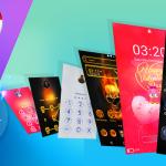CMM Launcher Apk Download 2019 (Latest Version) 4