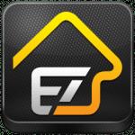 EZ Launcher Apk Download For Android Latest Version 3