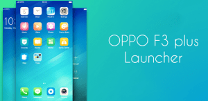 oppo launcher apk free download