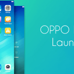 Oppo Launcher Apk Download Theme for Oppo F3 Plus 1