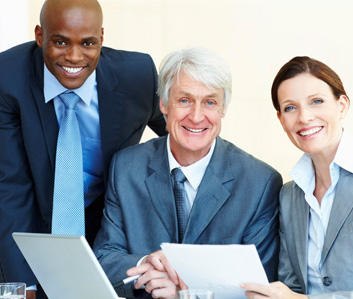 attorneys-at-best-law-firms