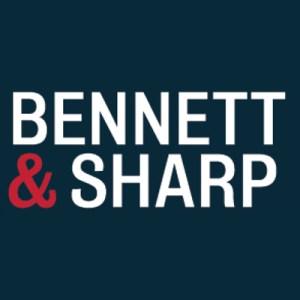 Bennett & Sharp, PLLC