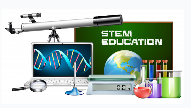 Seven Benefits Of STEM Education