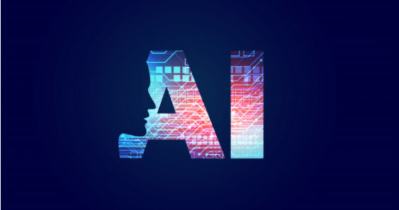 Artificial intelligence(AI) syllabus class 11
