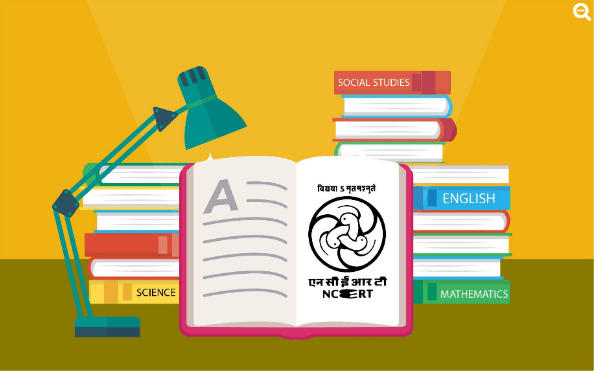 NCERT – The National Council of Educational Research and Training