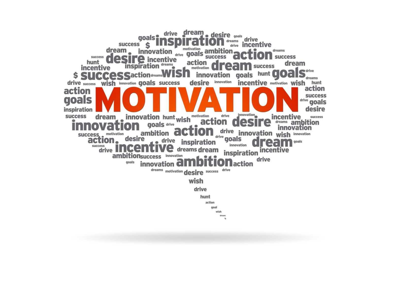How to Write Motivation Letter for Scholarship