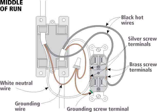 Wire Submersible Well Pump Wiring Diagram Further