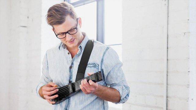 jamstik-plus-for-guitar-learner_03